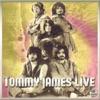 Tommy James Live