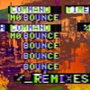 Mo Bounce (Remixes) - Single, Iggy Azalea