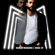 Onde (NDPC Remix) - Marco Mengoni