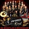 27 Éxitos de Michoacán a Mazatlan