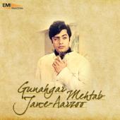 Gunahgar / Mehtab / Jan-E-Aarzoo