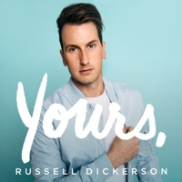 RUSSELL DICKERSON - Blue Tacoma Chords and Lyrics