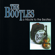 Elenor Rigby - The Bootles