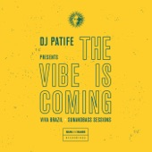 DJ Patife & David WS - The Vibe Is Coming feat. Fats
