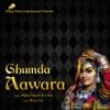 Ghumda Aawara Single