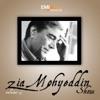 Zia Mohyeddin Show Vol 2 Live