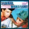 Jabral / Bardasht