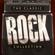 The Classic Rock Collection - Verschiedene Interpreten