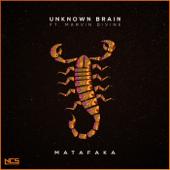 Matafaka (feat. Marvin Divine)