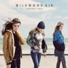 Wildwood Kin