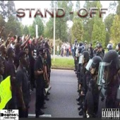 BKnox - The StandUp