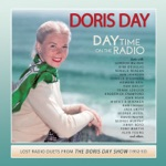 Doris Day & Don Wilson - Together