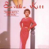 "Eartha Kitt - Smoke Gets In Your Eyes (From ""Roberta"")"