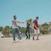 Hasta Luego (feat. Zouhair Bahaoui & Chk)