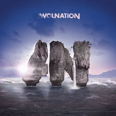 I've Been Dreaming - AWOLNATION