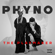 Financial Woman (feat. P Square) - Phyno