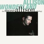 Mose Allison - Smashed (Live Version)
