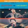 Alamgir & Shyhaki, Vol. 1