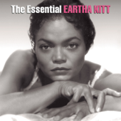 The Essential: Eartha Kitt
