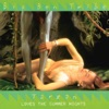 Tarzan Loves the Summer Nights - Single