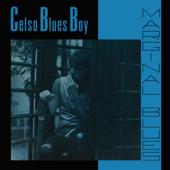 Marginal Blues