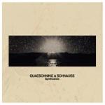 Thorsten Quaeschning & Ulrich Schnauss - Slow Life