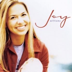 Joy Williams Mp3 Download