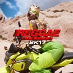 Jah9 - Hardcore (feat. Chronixx) [Remix]