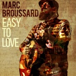 Marc Broussard - Rosé All Day