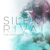 Silent Rival - Paranoid