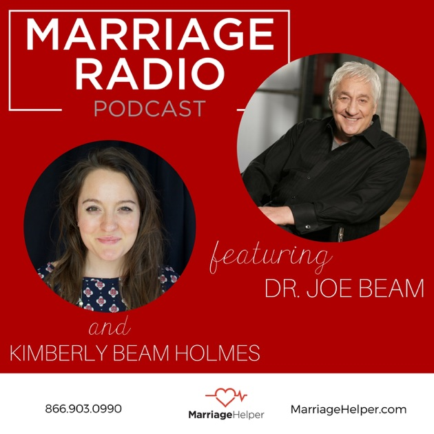Marriage Radio Helping Your Marriage By Marriage Helper On Apple