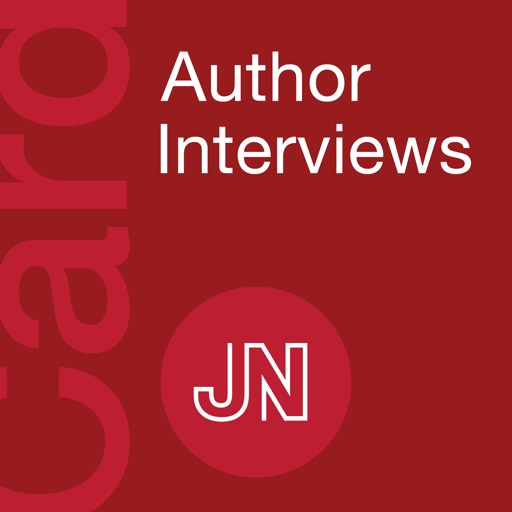 Cover image of JAMA Cardiology Author Interviews: Covering research in cardiovascular medicine, science, & clinical practice. For physicians
