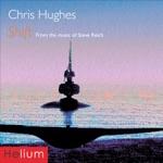 Chris Merrick Hughes - Slow Motion Blackbird