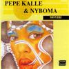 Moyibi - Pepe Kalle & Nyboma