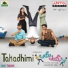 Takadhimi From Ami Thumi Single