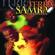 Liberar Geral - Terra Samba