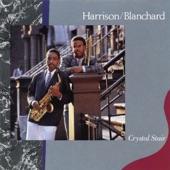 Harrison & Blanchard - Endicott