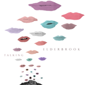 [Download] Talking MP3