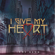 I Give My Heart - IMMV Band