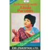 An Evening With Abida Parveen Vol 3