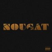 Nougat - Single