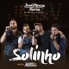 Solinho feat Zé Neto Cristiano Single