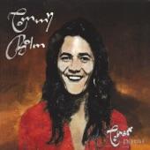 Tommy Bolin - Homeward Strut