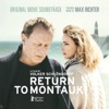 Return to Montauk (Original Motion Picture Soundtrack), Max Richter