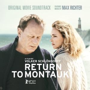 Return to Montauk (Original Motion Picture Soundtrack) Mp3 Download