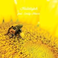 Hallelujah (feat. Emily Hearn) - Single