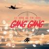 Télécharger les sonneries des chansons de Lil Durk