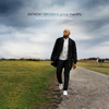 A Long Way from Sunday - Anthony Brown & group therAPy