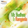 Mr Budhoo & Rangeela