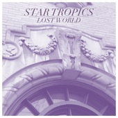 Star Tropics - Summer Rain